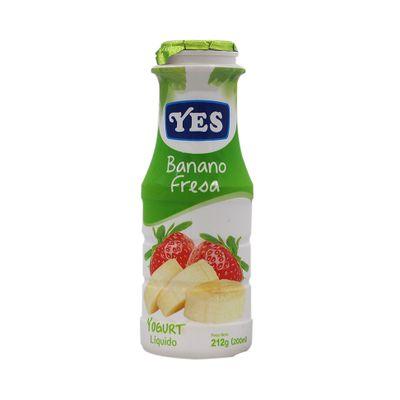 Lacteos-Derivados-y-Huevos-Yogurt-Yogurt-Liquido_787003600184_1.jpg