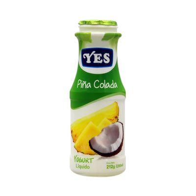 Lacteos-Derivados-y-Huevos-Yogurt-Yogurt-Liquido_787003600191_1.jpg