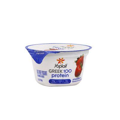 Lacteos-Derivados-y-Huevos-Yogurt-Yogurt-Solidos_070470433325_1.jpg