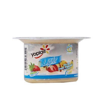 Lacteos-Derivados-y-Huevos-Yogurt-Yogurt-Solidos_7441014703991_1.jpg