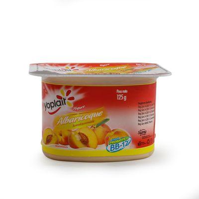Lacteos-Derivados-y-Huevos-Yogurt-Yogurt-Solidos_7441014704011_1.jpg