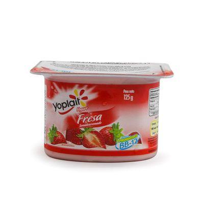 Lacteos-Derivados-y-Huevos-Yogurt-Yogurt-Solidos_7441014704035_1.jpg