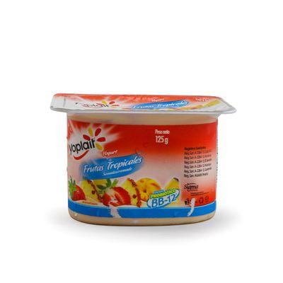 Lacteos-Derivados-y-Huevos-Yogurt-Yogurt-Solidos_7441014704042_1.jpg