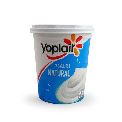 Lacteos-Derivados-y-Huevos-Yogurt-Yogurt-Solidos_7441014704158_1.jpg