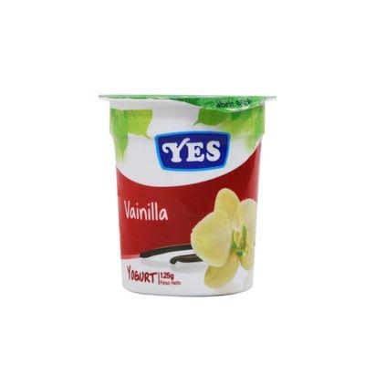 Lacteos-Derivados-y-Huevos-Yogurt-Yogurt-Solidos_787003000526_1.jpg