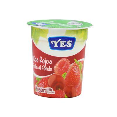 Lacteos-Derivados-y-Huevos-Yogurt-Yogurt-Solidos_787003000557_1.jpg
