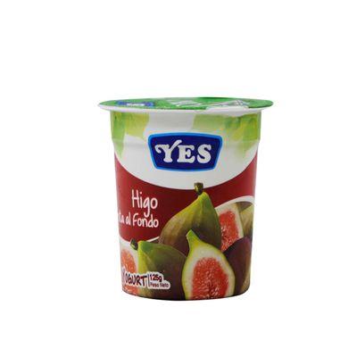 Lacteos-Derivados-y-Huevos-Yogurt-Yogurt-Solidos_787003001547_1.jpg