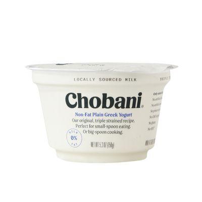Lacteos-Derivados-y-Huevos-Yogurt-Yogurt-Solidos_894700010014_1.jpg