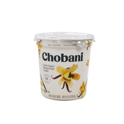 Lacteos-Derivados-y-Huevos-Yogurt-Yogurt-Solidos_894700010144_1.jpg