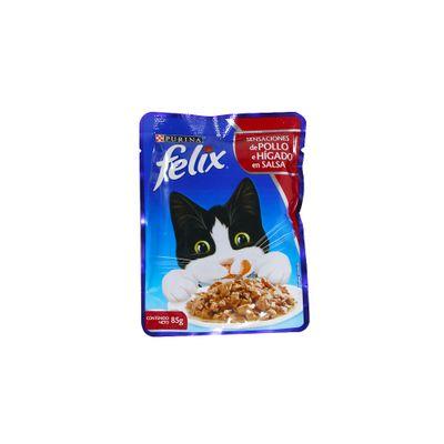 Mascotas-Gatos-Alimento-Gatos_050000963911_1.jpg