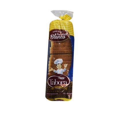 Panaderia-y-Tortilla-Panaderia-Pan-Molde-Blanco-y-Artesano_7421200900106_1.jpg