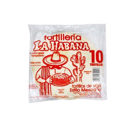 Panaderia-y-Tortilla-Tortillas-De-Harina_7422600600016_1.jpg