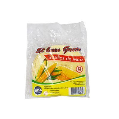 Panaderia-y-Tortilla-Tortillas-De-Maiz_788484072316_1.jpg