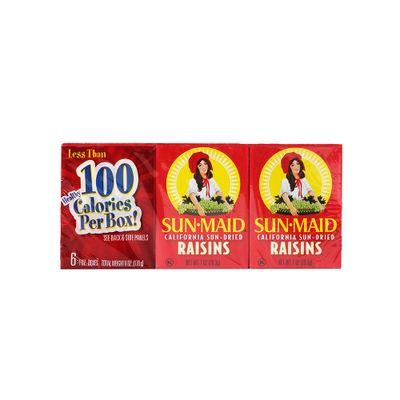 Abarrotes-Snacks-Frutos-Secos-y-Botanas_041143020104_1