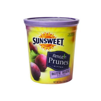 Abarrotes-Snacks-Frutos-Secos-y-Botanas_802763028822_1