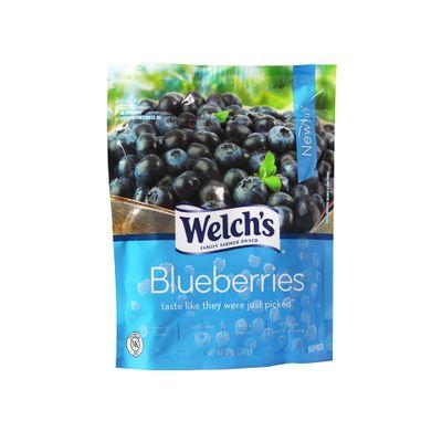 Congelados-y-Refrigerados-Concentrado-de-Frutas-Frutas-y-Pulpa_073668000415_1