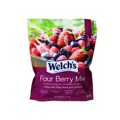 Congelados-y-Refrigerados-Concentrado-de-Frutas-Frutas-y-Pulpa_73668000439_1