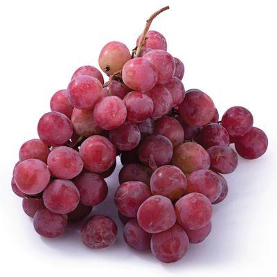 Frutas-y-Verduras-Frutas-Frutas-a-Granel-Red-y-Bandeja_260_3