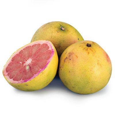 Frutas-y-Verduras-Frutas-Frutas-a-Granel-Red-y-Bandeja_258_3