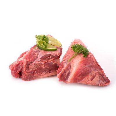 Carnes-y-Aves-Res-Visceras-huesos-y-Patas_2020185000000_1