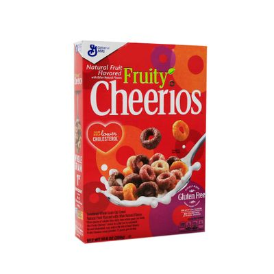 Abarrotes-Cereales-Cereales-Infantiles_016000275546_3.jpg