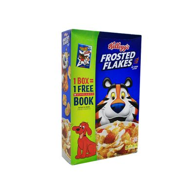 Abarrotes-Cereales-Cereales-Infantiles_038000596582_1.jpg