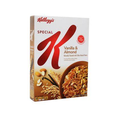 Abarrotes-Cereales-Cereales-Multigrano-y-Dieta_038000576003_3.jpg