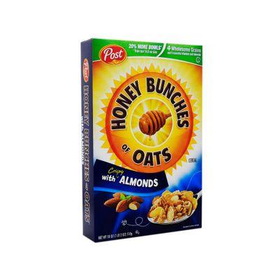 Abarrotes-Cereales-Cereales-Multigrano-y-Dieta_884912014306_1.jpg