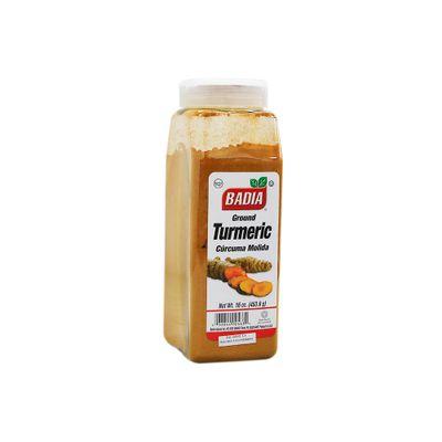 Abarrotes-Condimentos-Achote-Azafran-Chile-y-Curry_033844005634_3.jpg