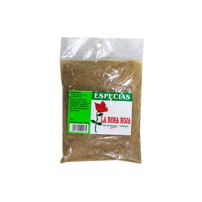 Abarrotes-Condimentos-Especias-Adobo-y-Mezclas_7422300500135_1.jpg
