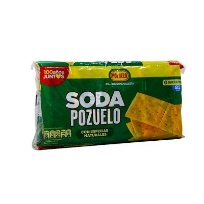 Abarrotes-Galletas-Saladas-y-Soda_086581001278_1.jpg