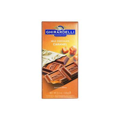 Abarrotes-Snacks-Chocolates_747599607646_1.jpg
