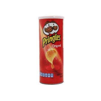 Abarrotes-Snacks-Churros-de-Bote_038000184932_1.jpg