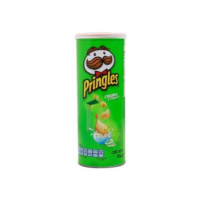 Abarrotes-Snacks-Churros-de-Bote_038000184949_1.jpg