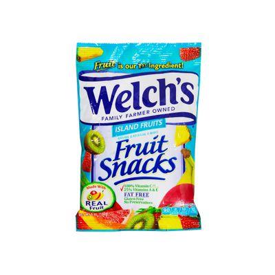 Abarrotes-Snacks-Dulces-y-Caramelos_034856050988_1.jpg