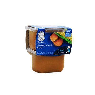 Bebe-y-Ninos-Alimentacion-Bebe-y-Ninos-Alimentos-Envasados-y-Jugos_015000073237_1.jpg