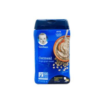 Bebe-y-Ninos-Alimentacion-Bebe-y-Ninos-Papillas-en-Polvo_015000007027_1.jpg