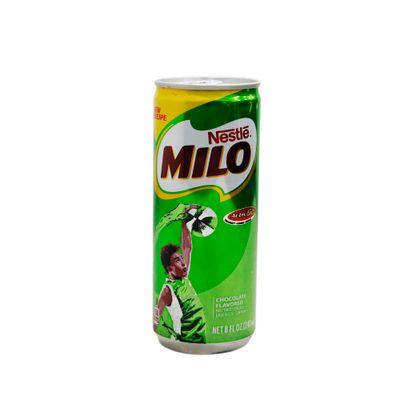 Bebidas-y-Jugos-Bebidas-deportivas-y-saludables-Energizantes-e-Isotonicas_028000063603_1.jpg