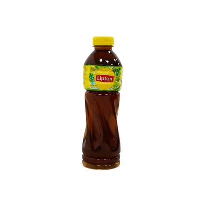 Bebidas-y-Jugos-Bebidas-Refrescantes-Tes-y-Cafe-Liquidos_036731001061_1.jpg