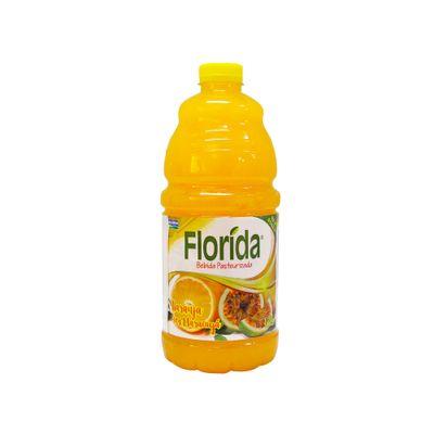 Bebidas-y-Jugos-Jugos-de-Naranja_738119120110_1.jpg