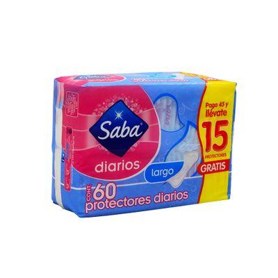 Belleza-y-Cuidado-Personal-Proteccion-Femenina-Protectores-Diarios_7441057213235_1.jpg