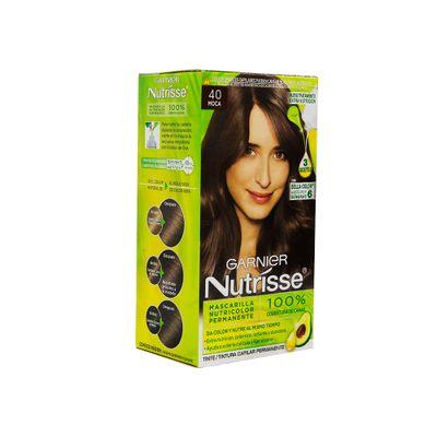 Belleza-y-Cuidado-Personal-Tintes-y-Decolorantes-Tintes-Castanos_7501027209580_1.jpg