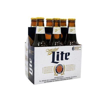 Cervezas-Licores-y-Vinos-Cervezas-Cerveza-Botella_034100575052_3.jpg