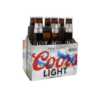 Cervezas-Licores-y-Vinos-Cervezas-Cerveza-Botella_071990300050_3.jpg