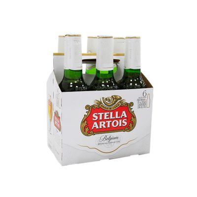 Cervezas-Licores-y-Vinos-Cervezas-Cerveza-Botella_5410228144755_3.jpg