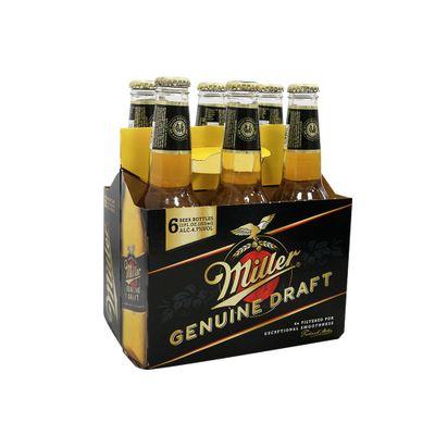 Cervezas-Licores-y-Vinos-Cervezas-Cerveza-Botella_6104_3.jpg
