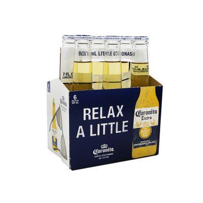 Cervezas-Licores-y-Vinos-Cervezas-Cerveza-Botella_6954_3.jpg