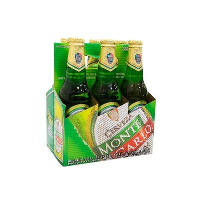 Cervezas-Licores-y-Vinos-Cervezas-Cerveza-Botella_7401000702551_3.jpg