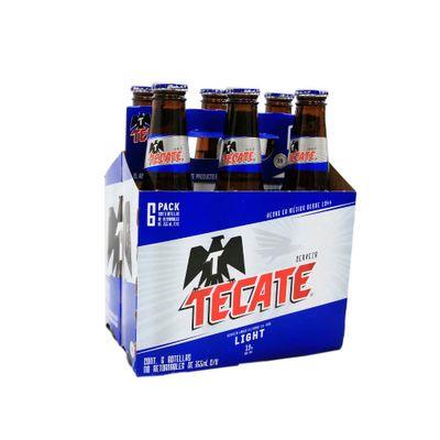 Cervezas-Licores-y-Vinos-Cervezas-Cerveza-Botella_7501061649052_3.jpg
