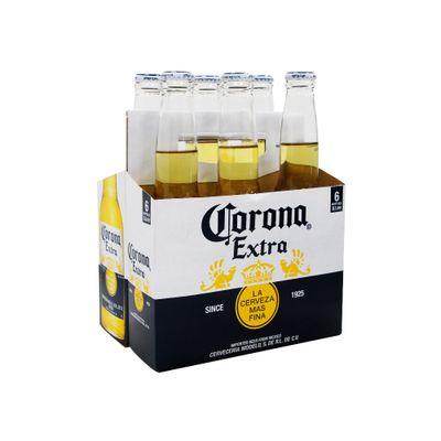 Cervezas-Licores-y-Vinos-Cervezas-Cerveza-Botella_7501064191398_3.jpg